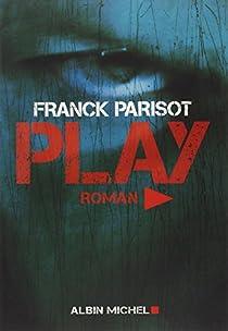 Play par Parisot