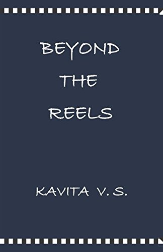 Download BEYOND THE REELS PDF