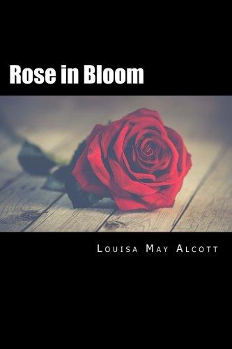Download Rose in Bloom ebook