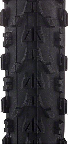 High Quality Ardent 29 x 2.25 Gumwall Folding Tire B07CC1FLDC