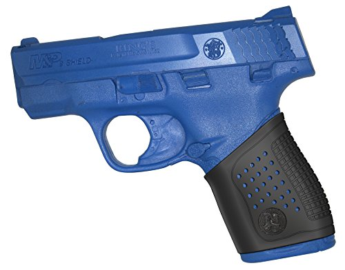 Pachmayr-Tactical-Grip-Glove-for-SW-MP-Shield-Ruger-SR22-Walther-PPS-Taurus-PT740-PT709
