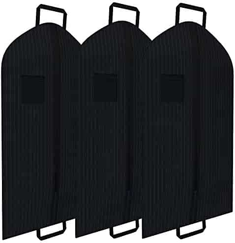77855375137b Shopping 4 Stars & Up - Garment Bags - Luggage - Luggage & Travel ...