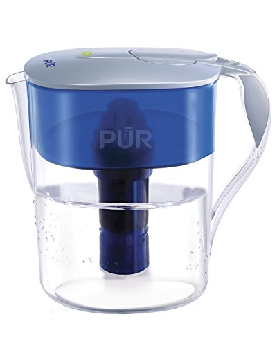 pure water systems - 9