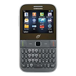 Tracfone Samsung S390G with 1200 Minutes and Triple Minutes for Life