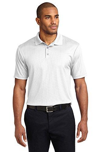 port-authority-performance-fine-jacquard-sport-shirt-xl-white