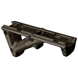 Magpul (AFG2) Angled Foregrip, Od Green from Magpul Industries