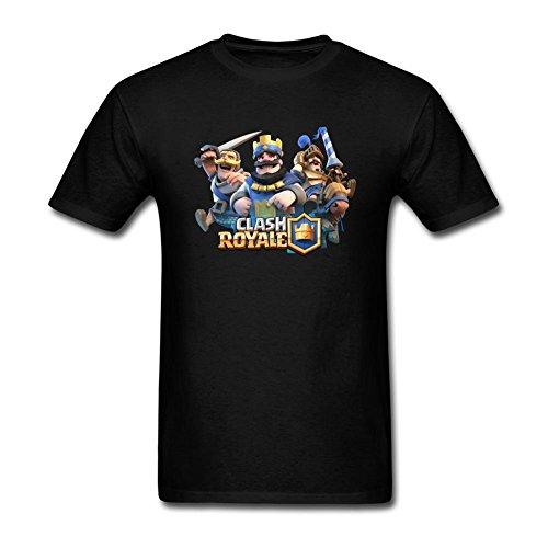 sunrain-mens-clash-royale-game-poster-t-shirt