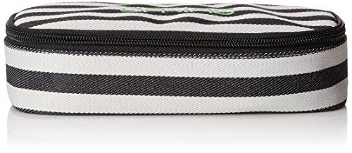 dakine-womens-school-case-black-stripes