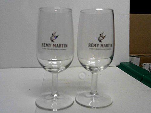 remy-martin-gold-emblem-snifter-glass-set