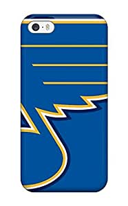 2401208K516075448 st/louis/blues hockey nhl louis blues (62) NHL Sports & Colleges fashionable iPhone 4/4s cases