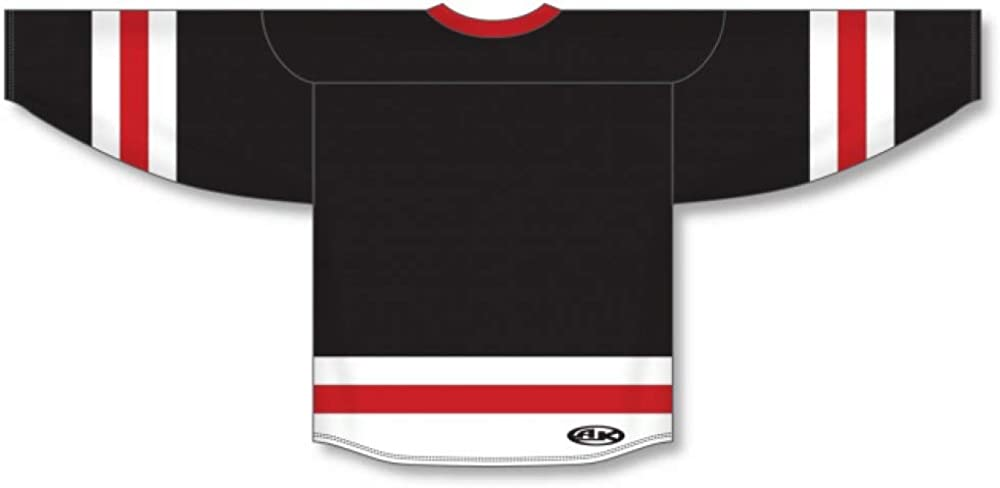 cheap plain hockey jerseys
