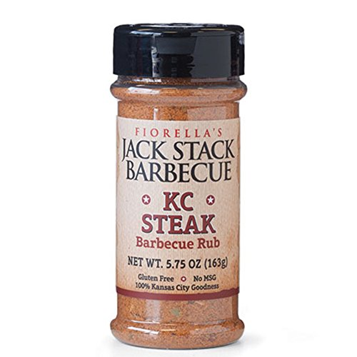 jack-stack-barbeque-steak-rub-575oz-pack-of-2