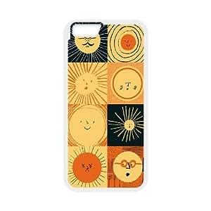 Celestial body DIY Hard Case Iphone 5/5S