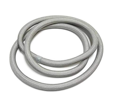 - Whirlpool W10906683 Door Seal