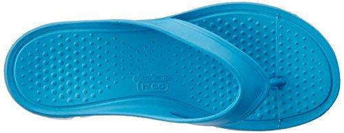 Blue Wave H2GO Tidal Sandal Thong Thong H2GO Womens Skechers Tidal Skechers Wave Womens z7xRdgq7