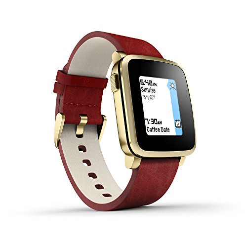 Buy smartwatches for android 2015