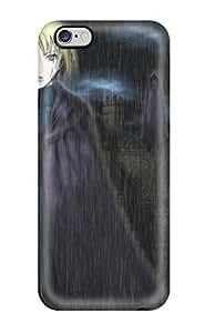 Fashion Design Hard Case Cover/ YuKdBaL5032MNHeJ Protector For Iphone 6 Plus