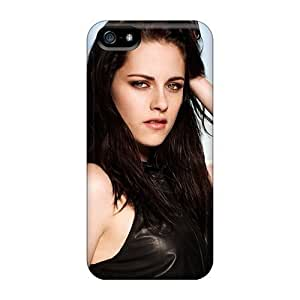 Awesome Grace's Favor Defender PC Hard For SamSung Galaxy S3 Phone Case Cover - Kristen Stewart 30