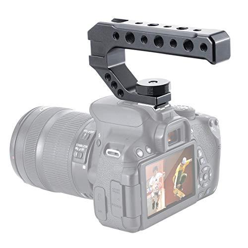 Bestselling Flash Camera Brackets