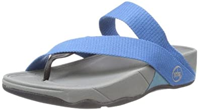 fitflop sling mens