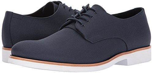 Calvin Klein Men's Faustino Nylon Oxford