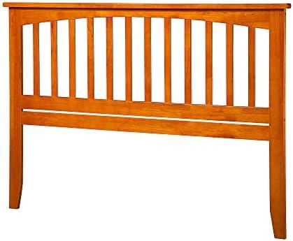 Atlantic Furniture Queen Headboard