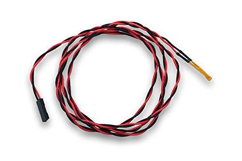 5 opinioni per EK Water Blocks 3831109867884 accessori di raffreddamento hardware