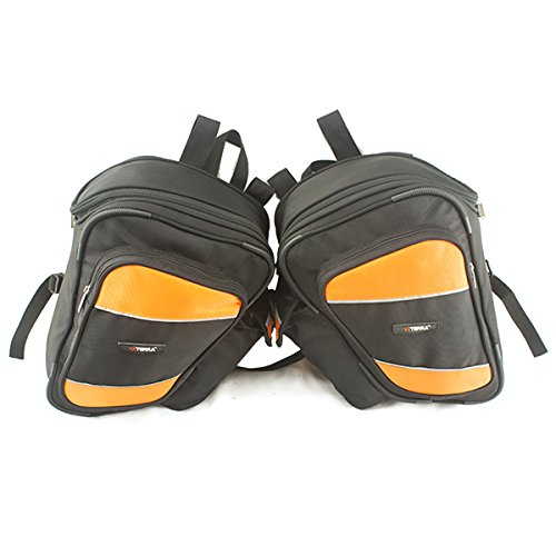 ViaTerra-Velox-Saddle-Bags-For-KTM-Duke