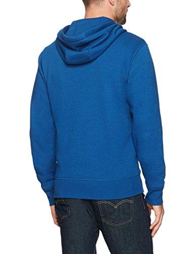 Amazon-Essentials-Mens-Full-Zip-Hooded-Fleece-Sweatshirt