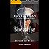 Hard Case V: Blood and Fear (John Harding Series Book 5)