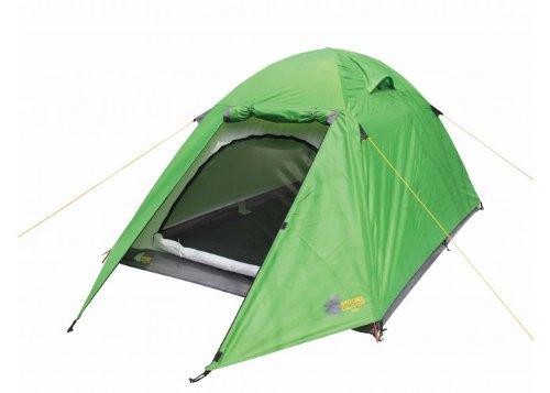 Klondike From Moose Country Gear High Peak Outdoors Maxxlite Tent by Klondike From Moose Country Gear