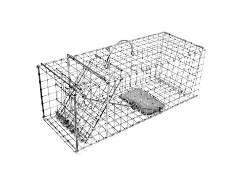 Tomahawk Original Series Collapsible Trap for Skunks/Possums