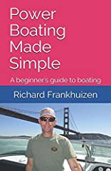 An easy to follow checklist for preparing, going boating and coming home. How to prep the boat to go boating. Trailering and what to do at the boat ramp including launching. Docking, anchoring, pulling skiers and such. Details every boater ev...