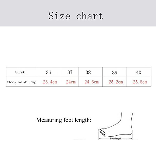 Academy Summer Ladies Water Color Rain PVC Spring HUAN Size Shoes F Girls Martin Shoes Fashion Transparent 39 Boots Rain OdxwXq