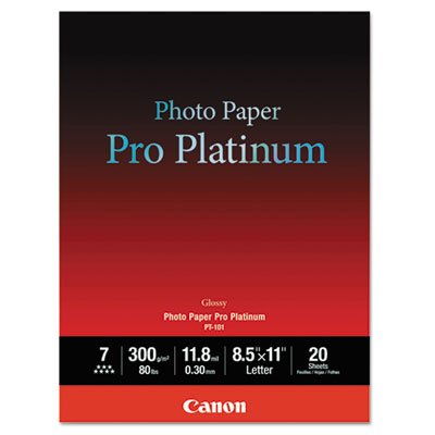 Price comparison product image PAPER,PT 8.5X11,WHT