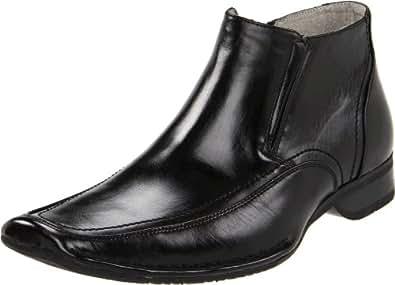 Madden Men's Rhode Boot,Black,8 M US