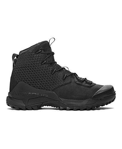 Lowest Price! Under Armour Men's UA Infil Hike GORE-TEX Hiking Boots