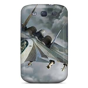 Protector For Case Iphone 6Plus 5.5inch Cover u 30 Mki In Flight Case