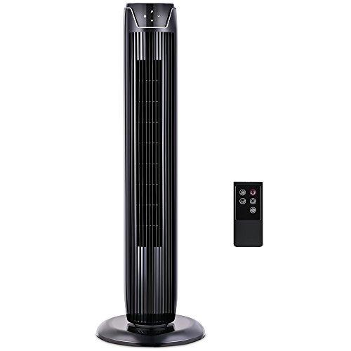 Buy air circulating fans