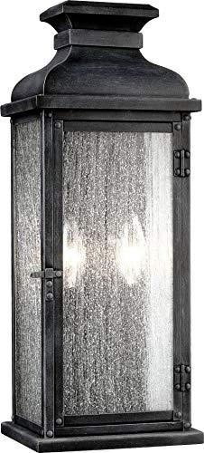 Outdoor Pocket Lighting in US - 2