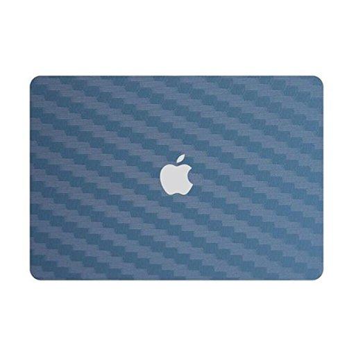 yoshi macbook pro decal - 8