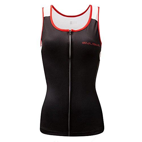 気を散らすチップ毎年Women 's Cycling Jerseyまたはタイツ自転車シャツまたはShorts Quicky Dry MTB Clothing半袖バイクトップ& 3 / 4 Tight Shorts ゴールド