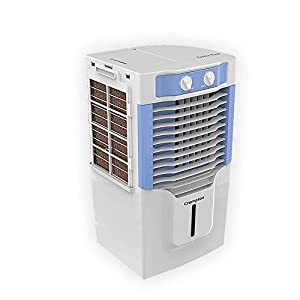 Crompton-Genie-Neo-10-litres-Personal-CoolerWhite-and-Blue