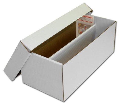 1-bcw-brand-trading-card-cardboard-graded-shoe-box-gsb