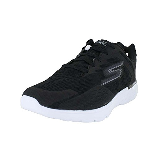 skechers-mens-go-run-400-extra-wide-black-white-size-14
