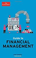 Guide to Financial Management: Understand and Improve the Bottom Line, 3rd Edition Front Cover