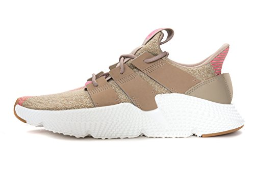Adidas Originals Damen Sneaker Prophere Rose Beige