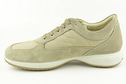 new online IGI & CO man sneakers low 37158/00 Beige wiki cheap online cheap sale shop collections cheap online high quality 6RWsu
