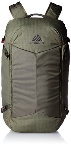 gregory-compass-30-daypack-thyme-green-one-size