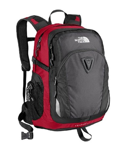 The North Face Yavapai, Outdoor Stuffs